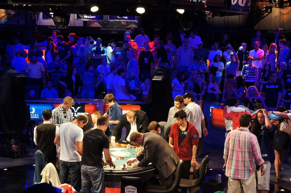 All Mucked Up: 2012 World Series of Poker Day 50 Live Blog 119