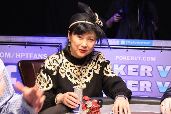 PokerNews Boulevard: Opnieuw succes in pokerprocedure tegen fiscus, en meer.. 101