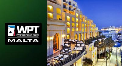 PartyPoker Weekly: kwalificeer je voor de WPT in Parijs & Malta en meer 102
