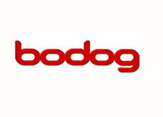 Poranny Kurier: PokerStars ocalił pracowników FTP, Bodog rezygnuje z 20 krajów i więcej 102