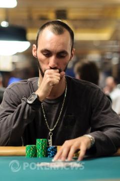 Full Tilt Poker pinigų pardavimas - kas laukia žaidėjų? 104