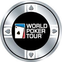 Новости дня: обман Рartouche, World Poker Tour и SKS365... 101