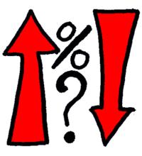 Новости дня: обман Рartouche, World Poker Tour и SKS365... 102