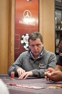 2012 WSOP Europe: The Biggest Poker Hands From Week 2 102