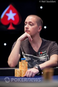Ludovic Lacay Wins 2012 PokerStars EPT Sanremo Main Event; Spindler Wins High Roller 101