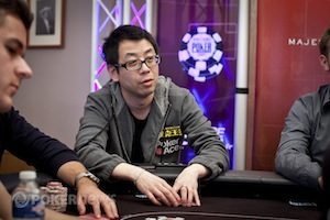 Deconstructing the Macau High-Stakes Cash Games 103