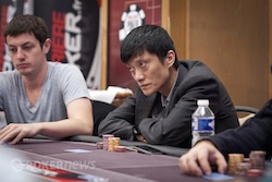 Deconstructing the Macau High-Stakes Cash Games 104
