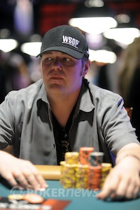 Full Tilt Poker: Will the Pros Play or Get Paid? 102