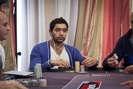Full Tilt Poker: Will the Pros Play or Get Paid? 101