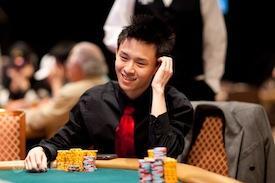 Full Tilt Poker: Czy profesjonaliści będą grać, czy wypłacą? 103