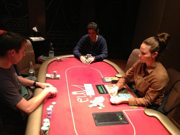 The Weekly Turbo: Full Tilt Poker Reopens, Doyle Brunson Battling Cancer, and More 102