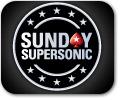 """Sunday Majors"": ""selinantis"" žengia iki ""Sunday SuperSonic"" finalinio stalo 107"
