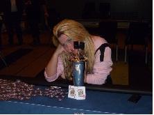 PokerNyheter: Raymer vant HPT og Norgesmesterskapet i gratispoker 2013! 101