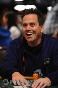 PokerNews Op-Ed: The Savageness of Complaining 101