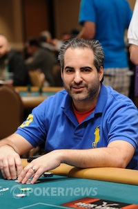 PokerNews Op-Ed: The Savageness of Complaining 103