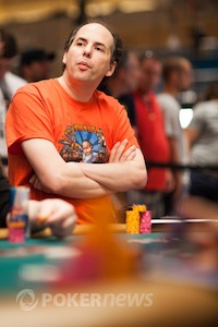 PokerNews Op-Ed: The Savageness of Complaining 102