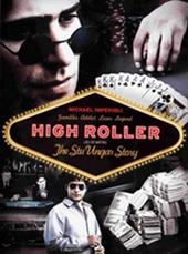 Обзор фильмов про покер 101