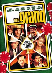 Обзор фильмов про покер 102