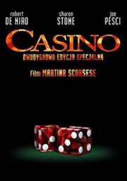 Обзор фильмов про покер 104