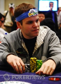 """FTOPS Day 4: """"Garbally"""" Wins Event #8; """"ottoman09"""" Captures Event #9 Title 101"""