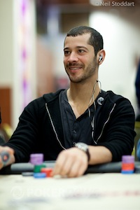 """FTOPS Day 4: """"Garbally"""" Wins Event #8; """"ottoman09"""" Captures Event #9 Title 102"""