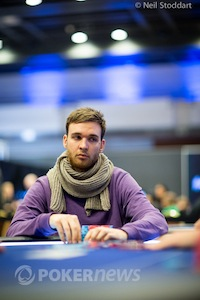 Marvin Rettenmaier Wins PokerStars.net EPT Prague High Roller For €365,300 103
