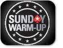 """""""Sunday Majors"""": """"selinantis"""" stoja ant apšilimo turnyro nugalėtojų pakylos! 102"""