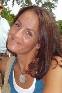 Tweet Tweet, Bad Beat - Vanessa Selbst gaat trouwen & vakantie op de Bahama's! 101