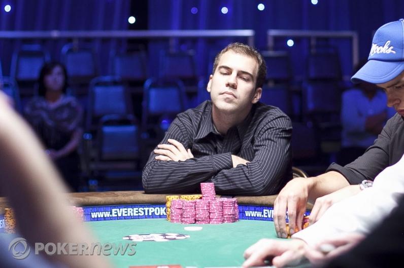 Poker kpr