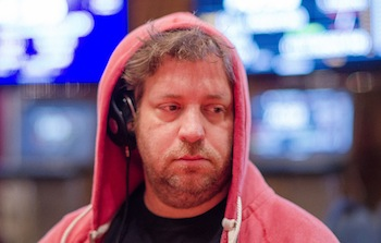 Mike Sexton Headlines WPT Venice Grand Prix Final Table 101