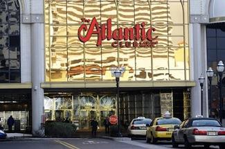 The Atlantic Club Lawsuit: Pokerstars Risks More than Monopoly Money 102