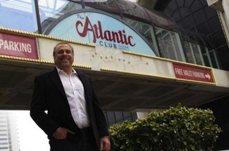 The Atlantic Club Lawsuit: Pokerstars Risks More than Monopoly Money 103