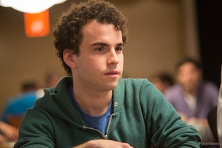 PokerNews' 2013 World Series of Poker All-Star Team 103
