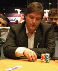 Where Are They Now: The Nine Past EPT Barcelona Champions 103