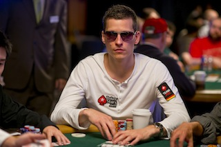 Where Are They Now: The Nine Past EPT Barcelona Champions 105