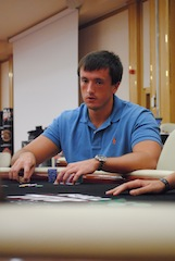 Where Are They Now: The Nine Past EPT Barcelona Champions 106