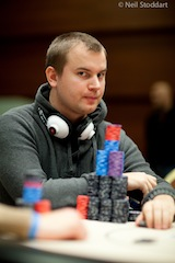 Where Are They Now: The Nine Past EPT Barcelona Champions 107