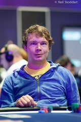 Where Are They Now: The Nine Past EPT Barcelona Champions 108