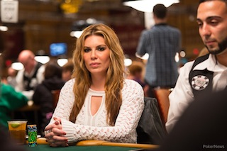 World Poker Tour Announces Ones to Watch Roster for Season XII 103