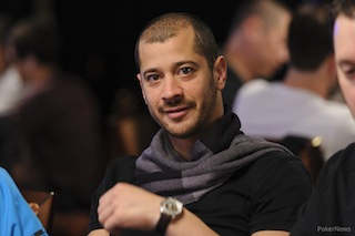 World Poker Tour Announces Ones to Watch Roster for Season XII 105