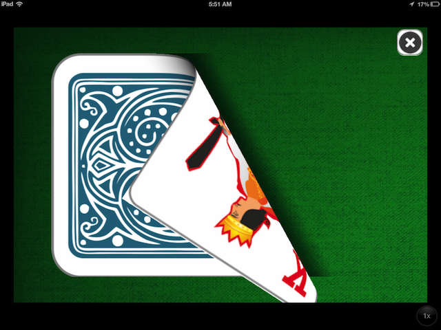 How Much Luck and Skill/Edge Exists in a Game of Open-Face Chinese Poker? Part II 105