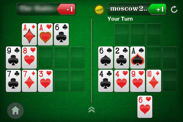 How Much Luck and Skill/Edge Exists in a Game of Open-Face Chinese Poker? Part II 109