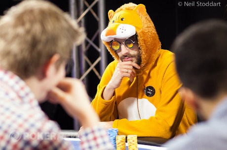 Toda la acción del EPT de Praga, en directo en PokerNews 102