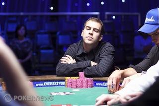 Informe semanal de high-stakes: Viktor Blom sigue con su racha ganadora 101