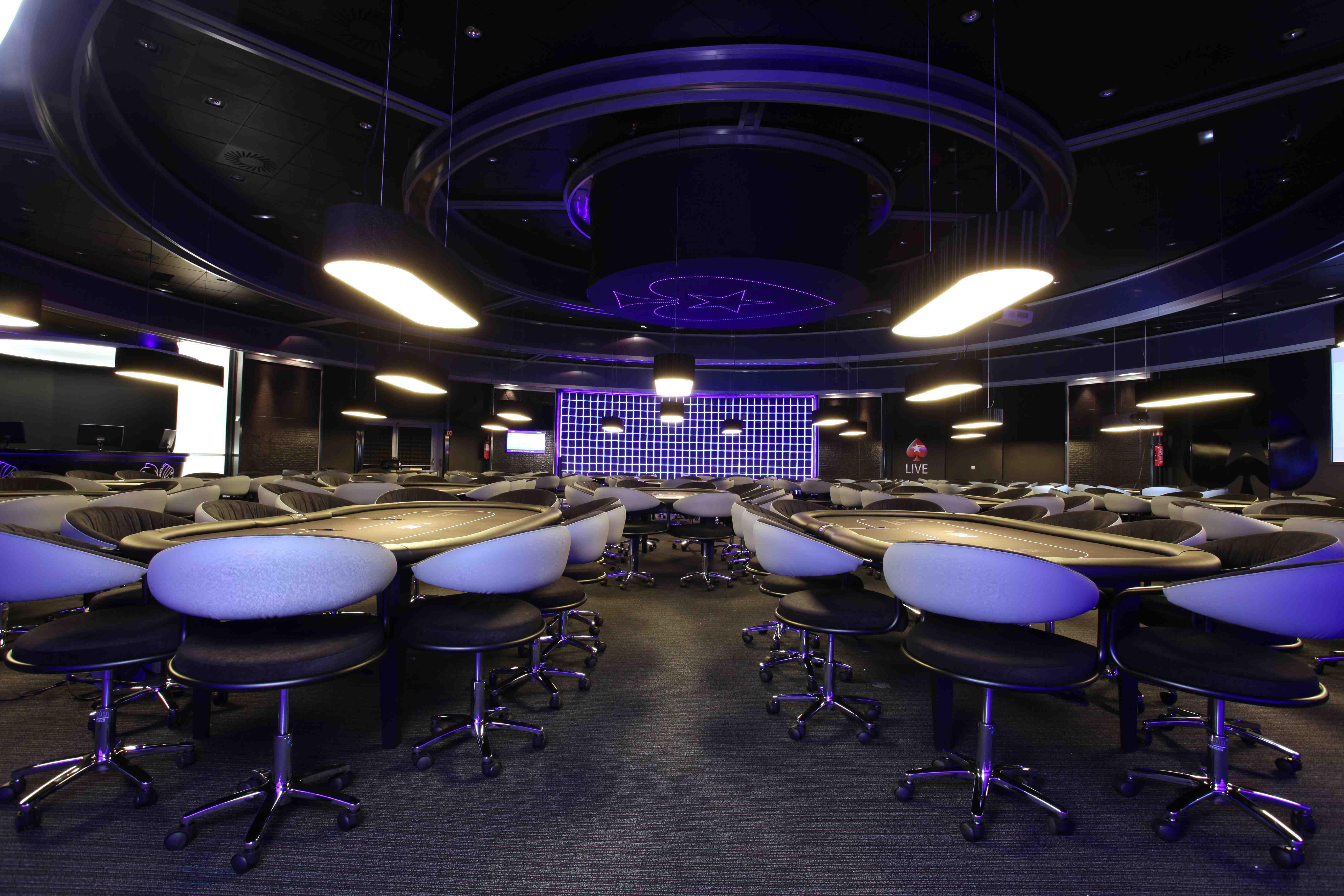 PokerNews te traerá toda la acción del ESPT en directo gracias a Casino Gran Madrid 101