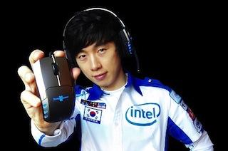 """Lim Yo Hwan """"BoxeR"""" se pasa del StarCraft al póker 102"""