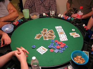 El futuro de las partidas caseras en juego en el Tribunal Supremo de Estados Unidos 101