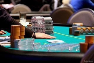 Mac VerStandig Takes a Legal Look at Borgata Class-Action Lawsuit 103