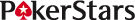The Sunday Briefing: Sean Getzwiller Tops Jake Bazeley to Win PokerStars Sunday Million 101