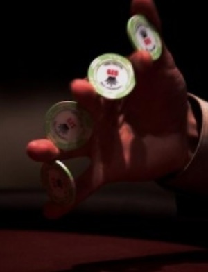 Casino Poker for Beginners: All About Chips, Part 3 -- Rules, Tricks, Making Change &... 101